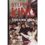 Danza Macabra Stephen King Editorial Valdemar
