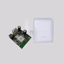 Discadora Gsm Celular Conect Cell Ecp Quadband Função Panic