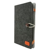Perfect Choice Estuche Case Stand Wool Tablet 7 Pc-332282