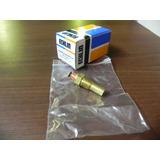 Sensor Valvula De Temperatura Gm Corsa Optra Aveo Lanos