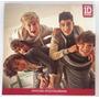 Calendario 2013 One Direction (importado)