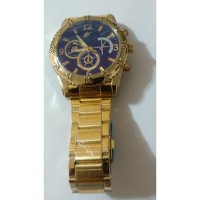 Relógio Saint Siberian Grande, Replica. Masculino