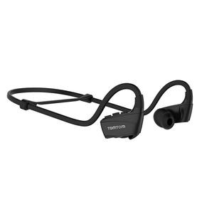 Audifonos Bluetooth Tomtom Para Deportes