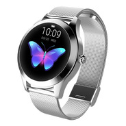 Reloj Inteligente Smart Watch Kingwear Kw10 Pro Notificacion
