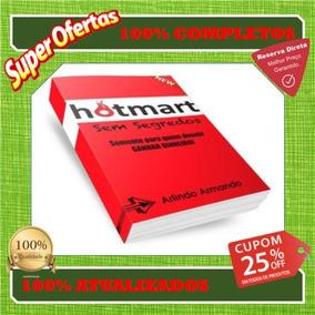 Hotmart Sem Segredos 1.0+ Atualizações E Brindes