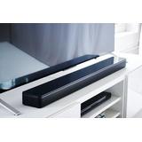 Bose Barra De Sonido Parlante Soundtouch 300 Wifi Bluetooth