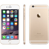 Apple Iphone 6 64gb Original C/ Garantia + Brindes - Vitrine
