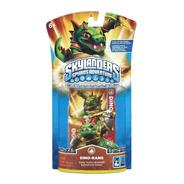 Skylanders Spyro's Adventure - Dino-rang Rcr Games