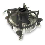 Cooler Para Microprocesador 775-2 Noga - Castelar