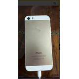 Iphone 5s 64gb Para Repuestos