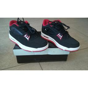 665d22e9d995b Jordan Flight 45 - Zapatos Nike de Hombre en Mercado Libre Venezuela