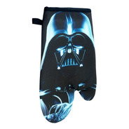 Luva Termica De Cozinha Darth Vader Star Wars