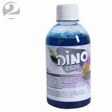 Desodorizante Solvente Para Banheiro Quimico Água Kem 240ml