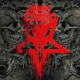 Cd Musica Diablo - Sepultura - Nitrominds - Novo!!!