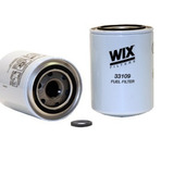 Filtro Comb Wix 33109 P550106 Ff105 Psc172 Bf957