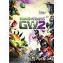 Plants Vs Zombies Garden Warfare 2 (clave Key Origin) Pc