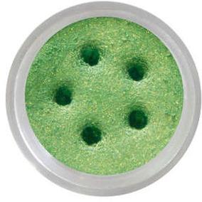 Sombra Asa De Borboleta Verde Joy - Oferta