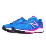 Tenis New Balance 1260 V5 Premiun Running Nuevos #24.5