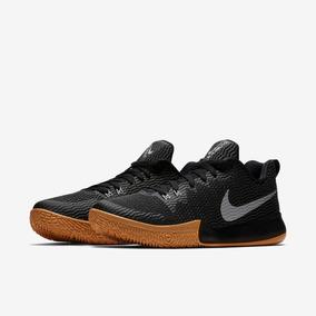 Zapatilla Nike Zoom Live Ii Ep - A Pedido