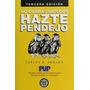 No Corras Riesgos Hazte Pendejo (el Pup)