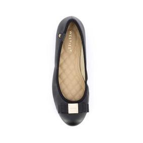 Zapatos Westies Originales Flats Nuevos Talla 5 Mex 8 Usa