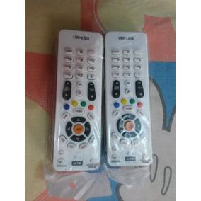 Controles De Directv Nuevos Original