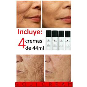 Crema Facial Vitamina E Aloe Vera Colageno Hidrolizado