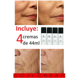 Crema Facial Nova Vitamina E Aloe Vera Colageno Hidrolizado
