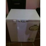 Freezer Frigilux De 200 Litros