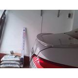 Chevrolet Cruze 10 - 13 Spoiler Aleron Cola De Pato