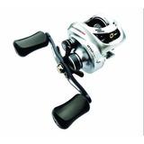 Carretilha Pesca Titan Gto 12000 Marine Sports 12 Ro Direita