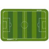 Mesa Para Futebol De Botão 31029 - Klopf
