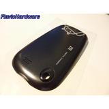 Tapa De Bateria De Zte N720 / N721 Negra Nueva Y Original