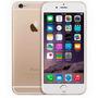 Iphone 6 64gb Libres 4g 8mp En Caja Semi Nuevos 9 A 9.5/10!!