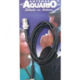Kit Adaptador Aquario Cf - 195/345/848/400/265/365 Diversos