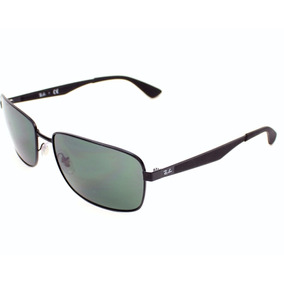 4460ced9dfa75 Oculos Masculino - Óculos De Sol Outros Óculos Ray-Ban em Santa ...
