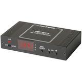 Modulador Agil De Uso Comercial Para 3 Canales | Usm-20d3