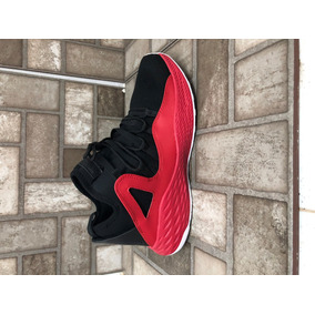 Tenis Nike Jordan Envío Gratis