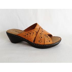 68e855ce Zapatos Mujer - Sandalias para Mujer Marrón en Córdoba en Mercado ...