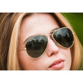 lentes aviador ray ban mercadolibre peru