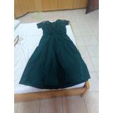 2 Lindos Vestidos Como Novos!!