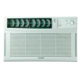 Ar Condicionado De Janela Consul Manual 18000 Btus 220v Frio