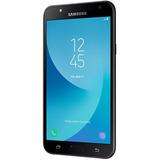 Celular Libre Samsung J7 Neo 4g Negro