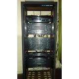 Sistema De Audio Sae, Top De Línea Traído De U.s.a.