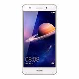 Huawei Y6 2 Li Blanco 16gb 13mpx Ram 2gb