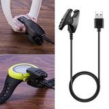 Clip Usb Cargador Cable Abrazadera De Carga Para Suunto