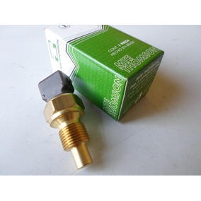 Sensor De Temperatura Peugeot 106 206 306 405 Partner