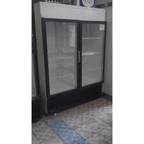 Refrigerador De Dos Puertas