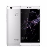 Huawei Honor Note 8 Dual Octa Core 13.0mp 4gb+64gb A Pedido
