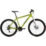 Bicicleta Mountain Bike Audax Adx 60 29 Tamanho 21